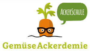 Gemüse-Ackerdemie_Logo