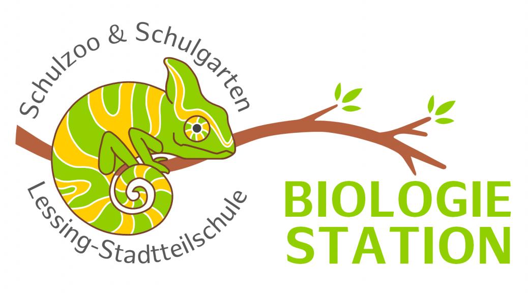 Biologie-Station Lessing-Stadtteilschule Hamburg