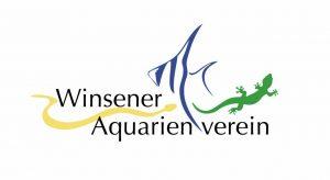 Vereinslogo Winsener Aquarienverein e.V.